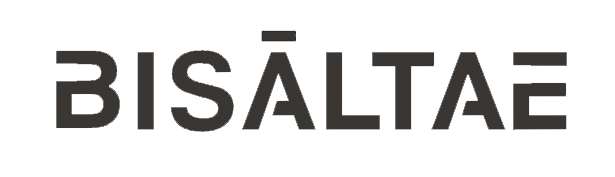 Bisaltae Seaside Suites Logo